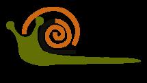 Les escargots de Malicorne