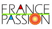 france_passion_logo_0 - Escargot - Gers