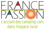 francepassion - Escargot - Gers