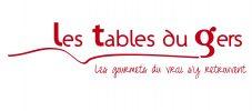logo-les-tables-du-gers-2013_1 - Escargot - Gers
