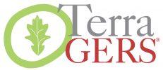 terra_gers - Escargot - Gers
